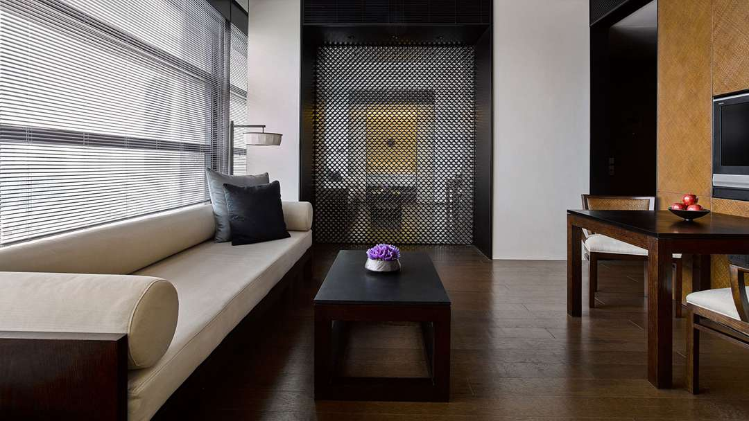 The PuLi Hotel and Spa-junior-suite-new-03.jpg
