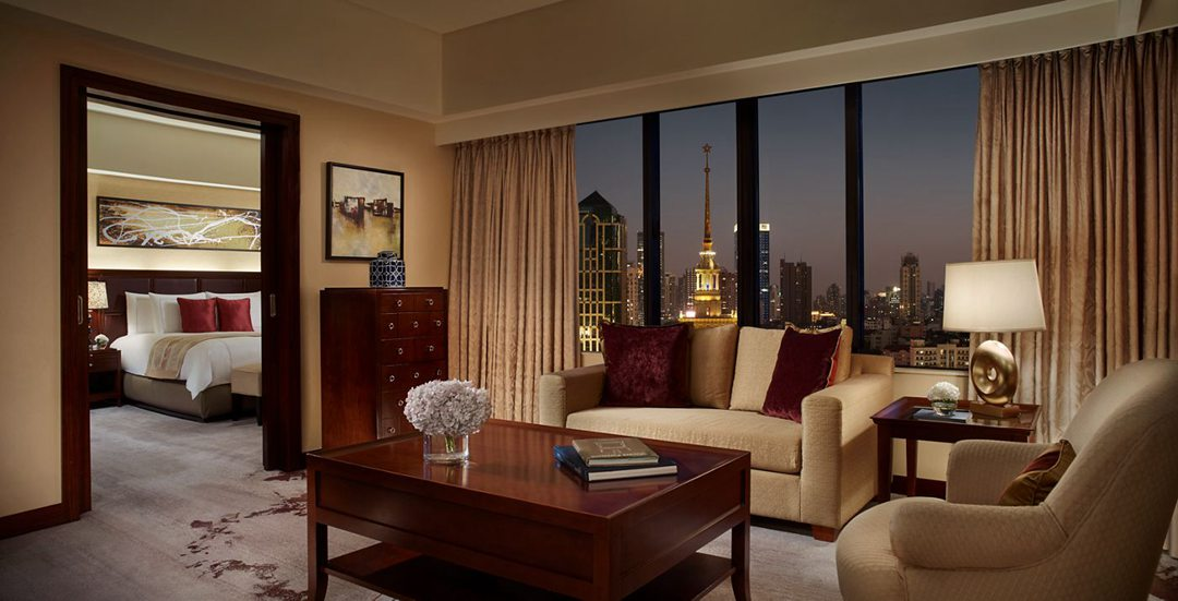 The Portman Ritz-Carlton Shanghai-Club Premier Suite - Living Room.jpg
