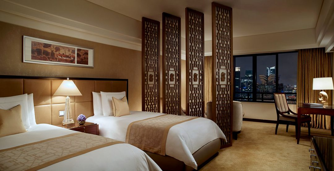 The Portman Ritz-Carlton Shanghai-Business Studio - Twin bedroom.jpg