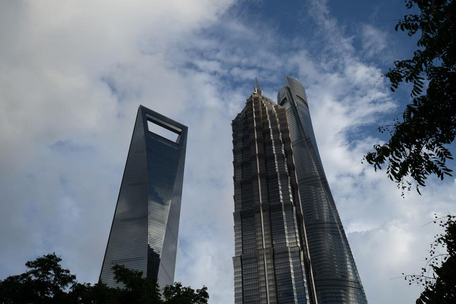 Towers in Lujiazui.jpg