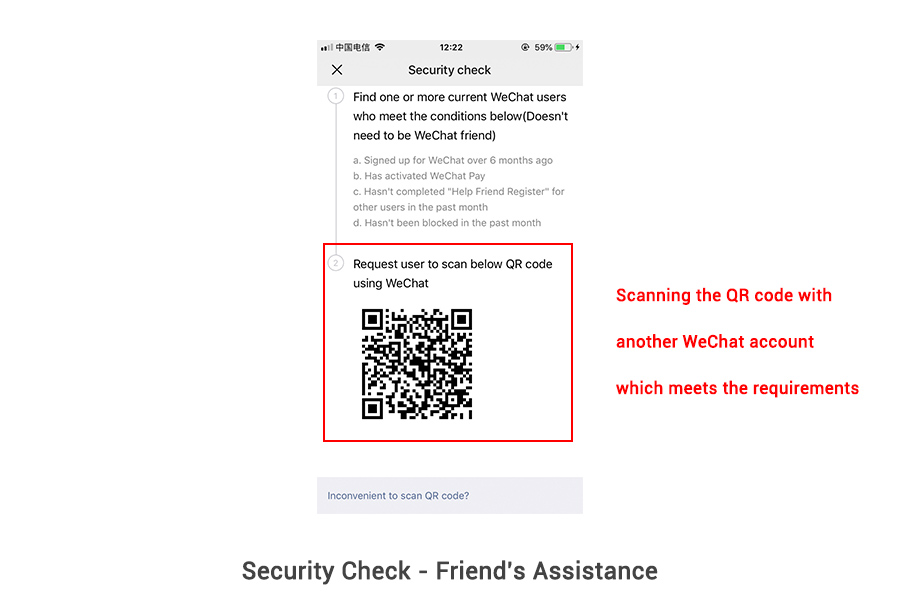 Security Check - Friend's Assistance.jpg