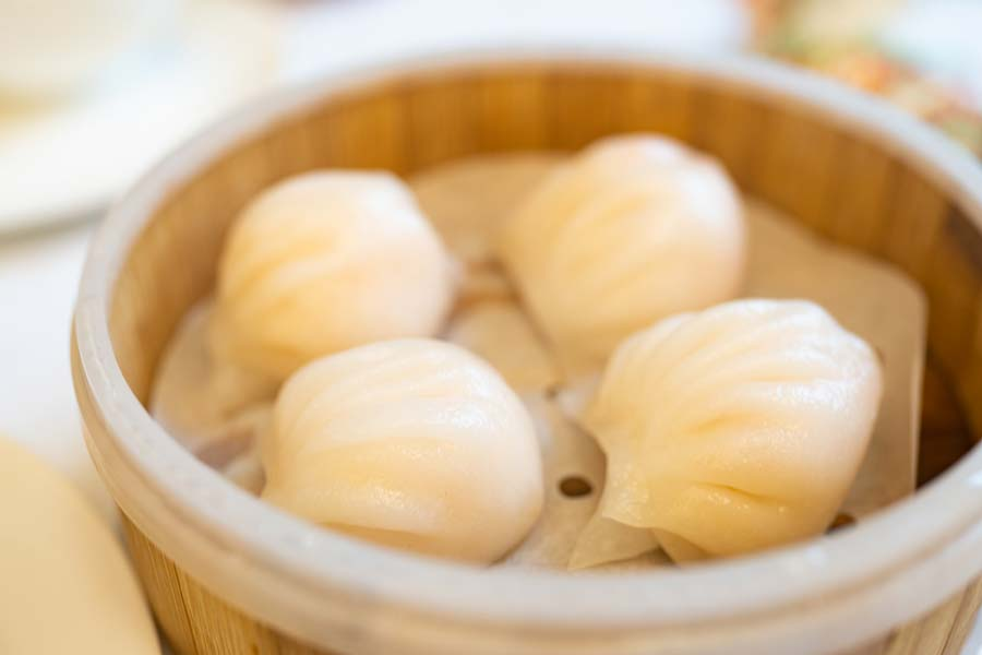 Shrimp Dumplings.jpg